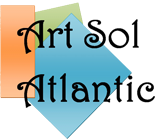 Logo Art Sol Atlantic carreleur professionnel