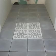 carreaux de ciment